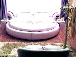 Small couches for bedrooms Bohemian Style Master Small Couches For Bedroom Little Couch Bedrooms With Storage Images Saboorico Little Couch For Bedroom Saboorico