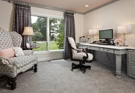 office decor inspiration. Interior Traditional Home Office Inspiration Decor Ideas P