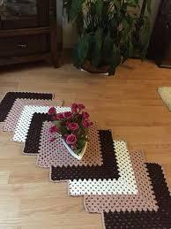 crochet table runner crochet kingdom