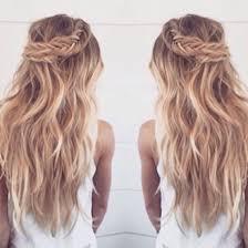 Braids Hairstyles Tumblr Hair Goals Tumblr Hairstyles Pinterest And Insta