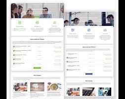 Dutch Website Design Web Design Agency In Amsterdam