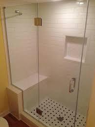 convert bathtub faucet to shower converting bathtub to shower best tub conversion ideas on converting bathtub