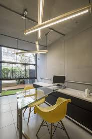 industrial office lighting. charming industrial office lighting view in gallery furniture small size
