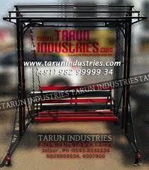 Small Picture Garden swing seat design online suppliers Tarun Ind Jaipur