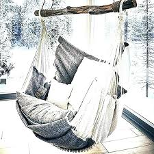 marvelous indoor hammock chair hammock diy indoor hammock chair stand