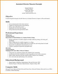 skills and abilities for resume juiceletter 9 skills and abilities for resume