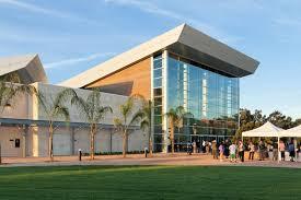 Our Facilities Oxnard College