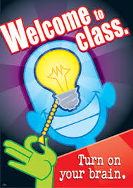 Welcome Chart Images Chart Welcome To Class