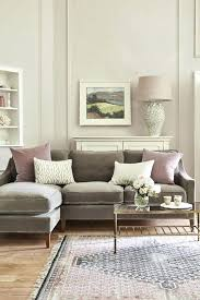 couches for small living rooms. Corner Couch Small Living Room Best Sofa Ideas On White Sofas Grey Throughout Couches For Rooms
