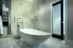rain glass shower door rain glass shower door view in gallery modern with a rain glass rain glass shower door