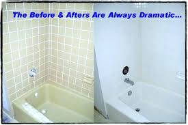 how much does it cost to install a new bathtub shower doors cost door installation how how much does it cost to install a new bathtub