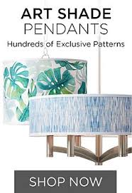 shade pendant lighting. Browse Our Collection Of Art Shade Pendant Lighting