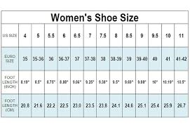 size 38 in us shoe wish new style fashion spot womens shake shoes casual shoes
