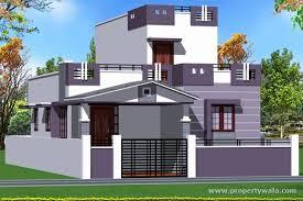 home design elevation ground floor unique home elevation designs in tamilnadu mellydiafo mellydiafo