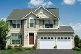 residential garage doorsTradeMark Steel Residential Garage Doors  features  Raynor
