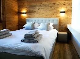 wooden wall bedroom stunning wooden interior concept for nature living simple wood walls in the bedroom wooden wall bedroom