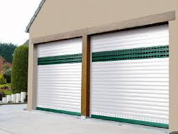 rollup garage doorRoll Up Garage Doors Style  Roll Up Garage Doors Ideas