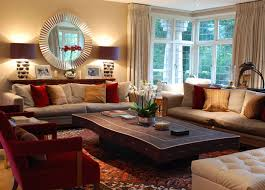 Small Picture Interior Design in London Gloucestershire UK Best Interior