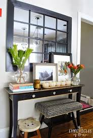 home entrance furniture. fall home tour 2014 entryway furnitureentryway entrance furniture e