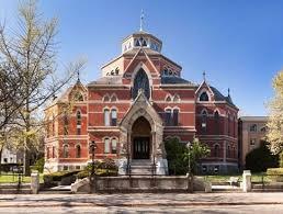 brown university essay requirements   essaybrown university grad school hub
