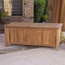 garden furniture storage outdoor storage seat garden bench storage box outdoor deck storage deck box bench