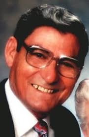 Obituary of Francisco G. Cavazos | Welcome to Letro-McIntosh-Spink ...