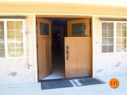 craftsman double front door. Plastpro DRF3CSOLP Fiberglass Double Dutch Craftsman Entry Door (2-36x80). Fir Skin Front