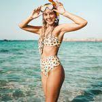 Annabelle Sutton (bellesutton) - Profile | Pinterest