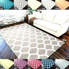 6x8 outdoor rug outdoor rug 6 x 8 area rugs popular rug a hobnail granite ft 6x8 outdoor rug area