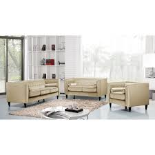 Living Room Furniture Made In The Usa Living Room Furniture Made Usa Simmons Upholstery Roxanne