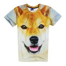 doge shiba. Modren Shiba Large Doge Shiba Inu Tshirt Throughout E