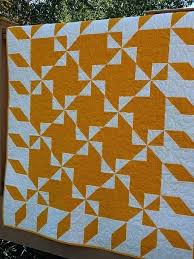 2 Color Quilt Designs 2 Color Bargello Quilt Pattern Fab Little ... & ... Find This Pin And More On Two Color Quilts 2 Color Quilt Patterns  Simple 2 Color ... Adamdwight.com