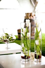 Big Glass Vases Tall Thin Glass Vases Tank Set Of 2 Low Ball Big Clear Glass Vases