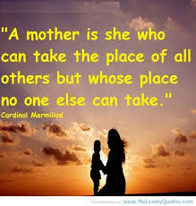 Mother Love Quotes Cool Download Mother Love Quotes Ryancowan Quotes