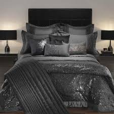 beautiful bedding sets options for your