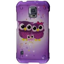 samsung galaxy s5 cute phone cases. samsung galaxy s5 cute phone cases