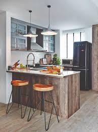 Open Kitchen Design New Design