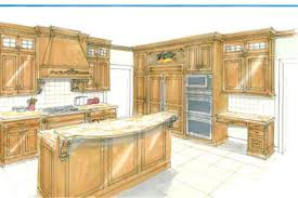 Bath And Kitchen Remodeling Kitchen Remodeling Kitchen Remodeling Pa Bathroom Remodeling