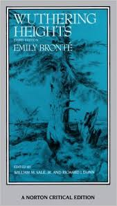 amazon com  wuthering heights  authoritative text  backgrounds    wuthering heights  authoritative text  backgrounds  criticism  norton critical edition  rd edition