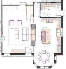Small Picture Designing Kitchen Layout pueblosinfronterasus