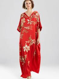 N Natori Size Chart Luxury Lingerie Designer Intimates Apparel Get Free