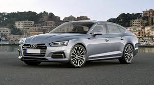 2018 audi s6. contemporary audi 2018 audi s6 price and release date intended audi s6