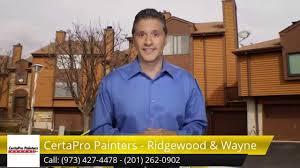 painters ridgewood wayne nj certapro painters ridgewood wayne great 5 star review