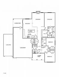 marvellous tandem garage house plans ideas best inspiration home what is a tandem garage
