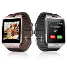 Save 21% 2 In 1 Spy Camera Smart Phone Watch (Supports SIM Card \u0026 Memory Card)