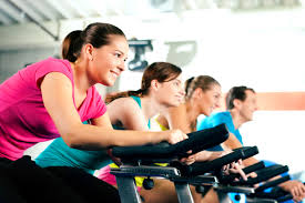 Fitness Industry: Boost Membership with Incentives!