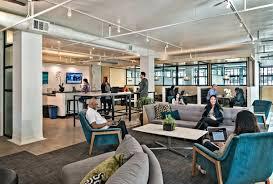 the creative office. Dedicated The Creative Office E