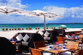 Grand Cayman Dining