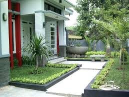 Home And Garden Design Awesome Inspiration