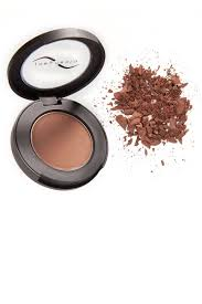 eyebrow powder. best eyebrow makeup products - 13 pencils, gels, waxes, and powders powder e